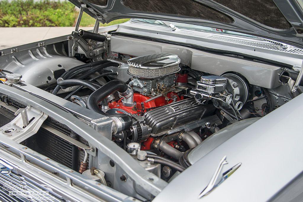 Impala61_7